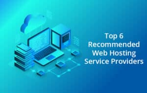 Best-Web-Hosting-Providers-2020