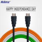 RANZ Special Day Post (Independance Day)