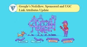 Google-Nofollow-Link-Attributes-Update