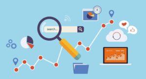 Googles-Ranking-Factors