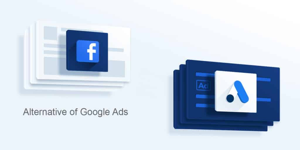 google-ads-and-facebook-ads