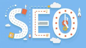seo-is-result-driven