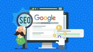 Why Every Business Needs SEO