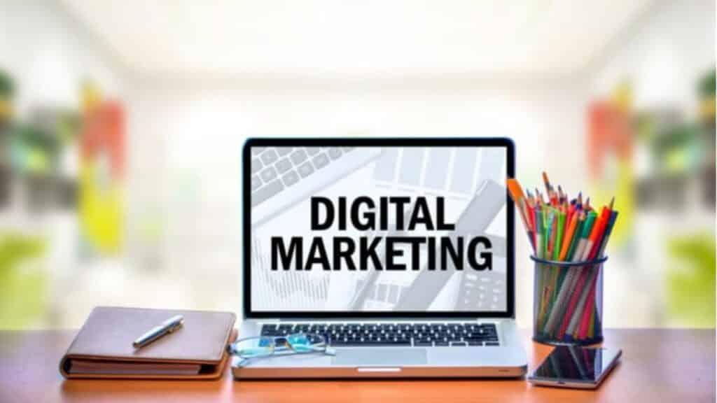 Need of online marketing